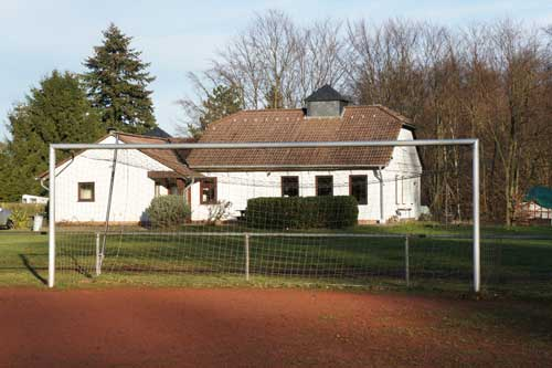 TSV Sportlerheim