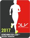 DLV 2017
