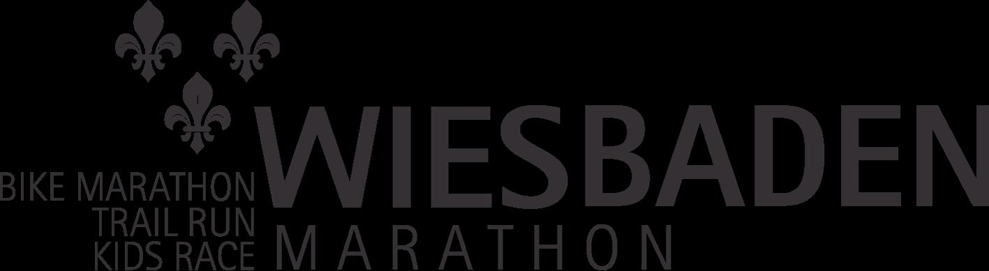 Wiesbaden Trailrun