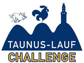 Taunuslauf-Challenge
